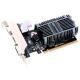 Видеокарта INNO3D GeForce GT 710 954Mhz PCI-E 2.0 2048Mb 1600Mhz 64 bit DVI HDMI HDCP