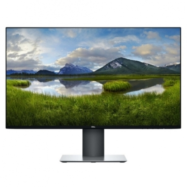 Монитор DELL UltraSharp U2719DC
