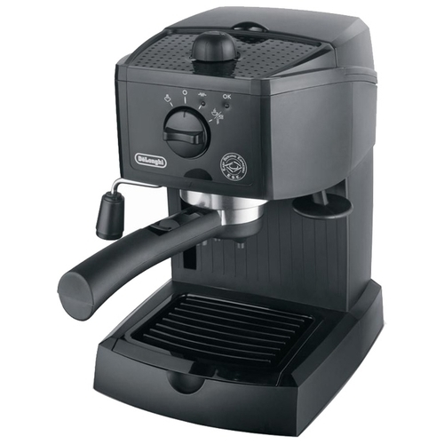 Кофеварка рожковая De'Longhi EC 150