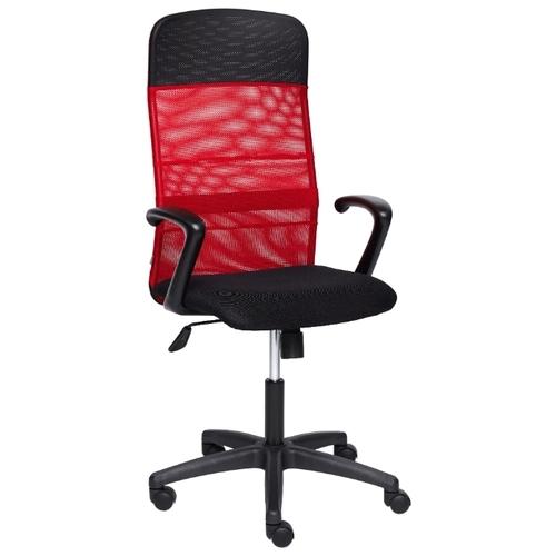 Компьютерное кресло TetChair Basic офисное