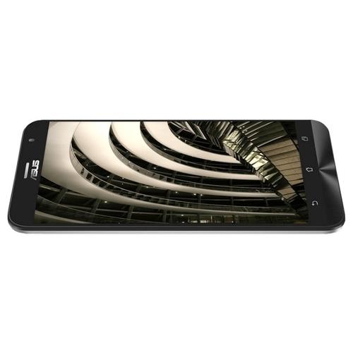 Смартфон ASUS ZenFone 2 ZE551ML 64GB