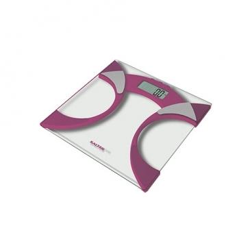 Весы Salter 9141 PK3R