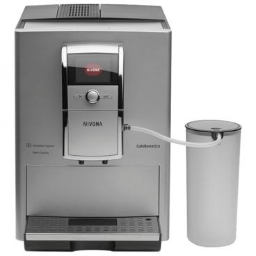 Кофемашина Nivona CafeRomatica 839