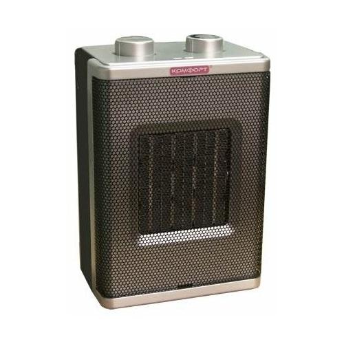 Тепловентилятор Comfort Уют 907