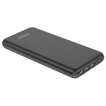 Аккумулятор Promate proVolta-30, 30000 mAh