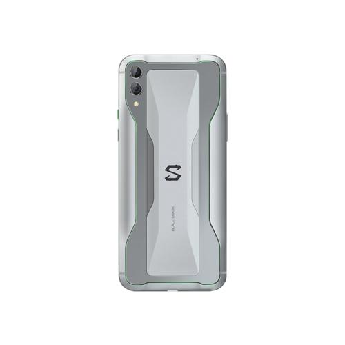 Смартфон Black Shark 2 8/128GB