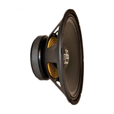 Автомобильная акустика DD Audio VO-W12