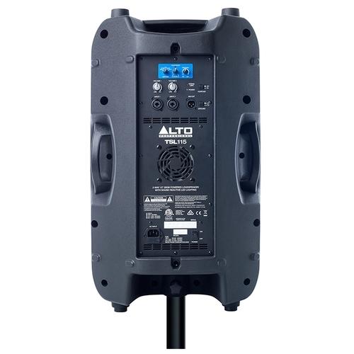 Акустическая система Alto TSL115
