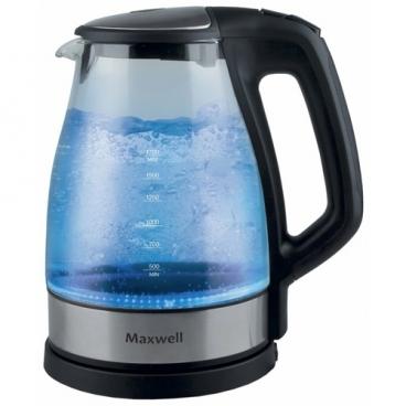 Чайник Maxwell MW-1075