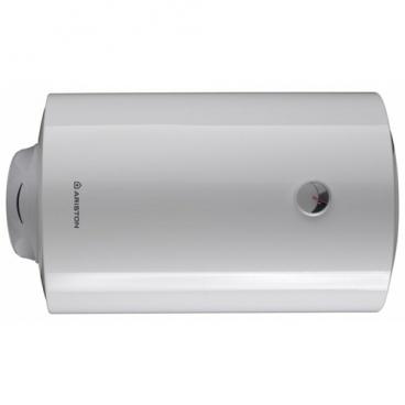 Накопительный электрический водонагреватель Ariston ABS PRO R 80H
