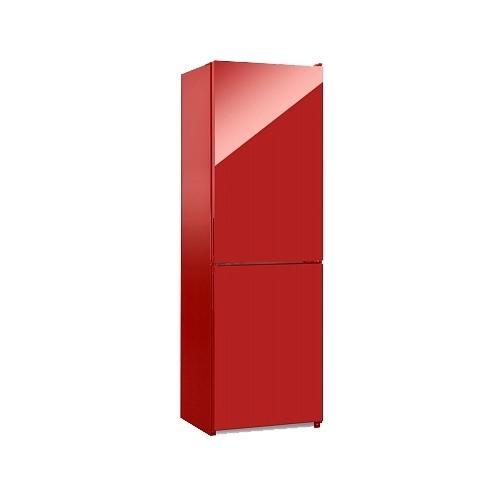 Холодильник NORDFROST NRG 119NF-842