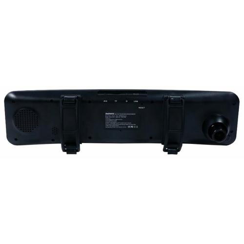 Видеорегистратор Remax CX-02 RM-000167