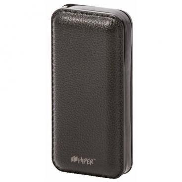 Аккумулятор HIPER SP5000