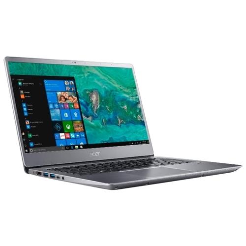 Ноутбук Acer SWIFT 3 (SF314-54G)