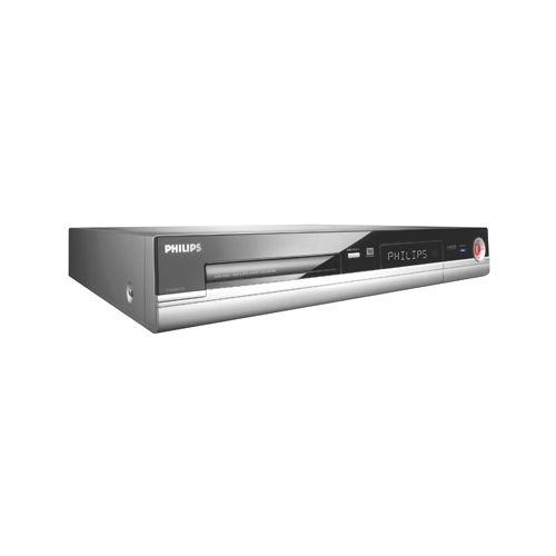 DVD/HDD-плеер Philips DVDR3440H
