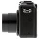 Фотоаппарат Canon PowerShot G9