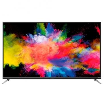 Телевизор Hyundai H-LED55EU7000