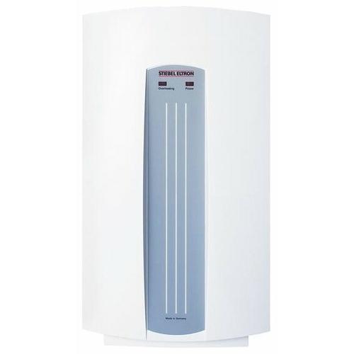 Проточный электрический водонагреватель Stiebel Eltron DHC 6