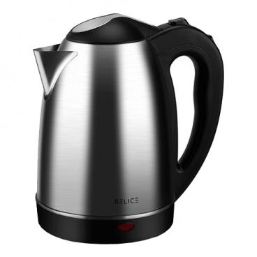 Чайник Relice EK-201