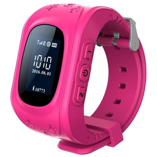 Часы RoverMate Kid 05