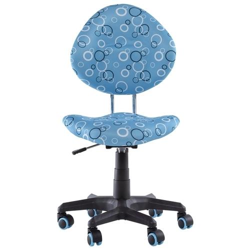 Компьютерное кресло FUN DESK SST5 детское