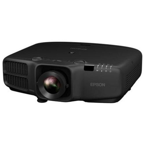 Проектор Epson EB-G6900WU