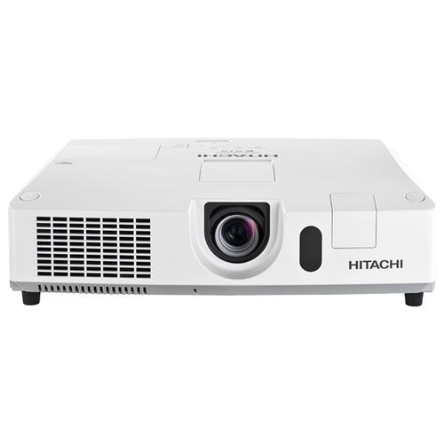 Проектор Hitachi CP-WX4022WN