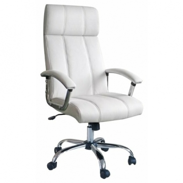 Компьютерное кресло Дэфо Monro