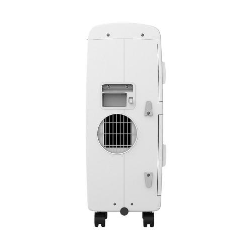 Мобильный кондиционер Loriot LAC-12HP