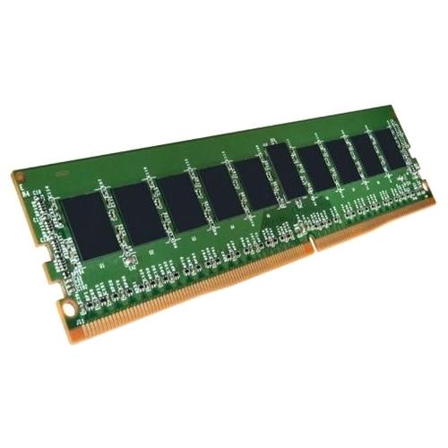 Оперативная память 8 ГБ 1 шт. Lenovo 4X70M09261
