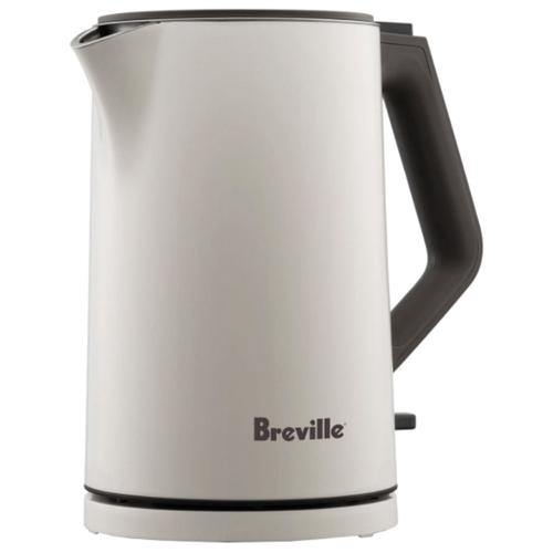 Чайник Breville K360