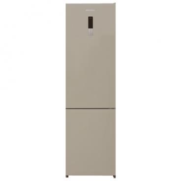 Холодильник Shivaki BMR-2019DNFBE