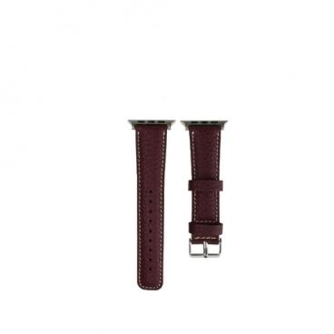 Bouletta Кожаный ремешок для Apple Watch 42/44 мм (FL18)