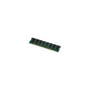 Оперативная память 512 МБ 1 шт. Kingston KVR133X72RC3L/512