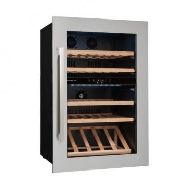 Винный шкаф Climadiff AVI47XDZ