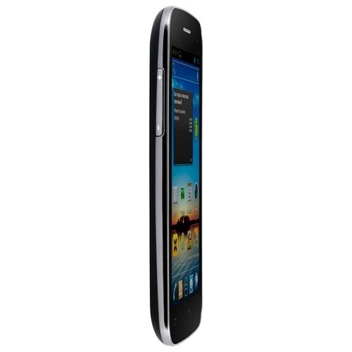 Смартфон Fly IQ450 Horizon