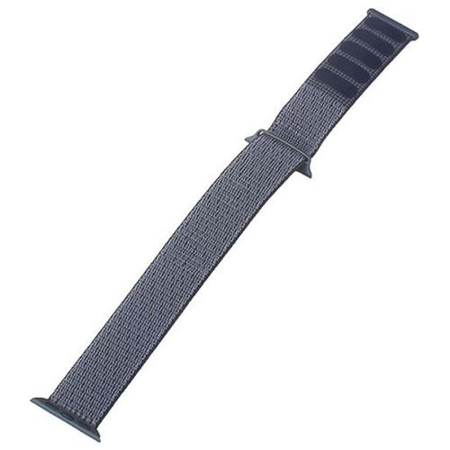 COTEetCI Ремешок W17 Magic Tape Band для Apple Watch 42/44mm