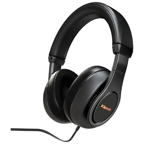Наушники Klipsch Reference Over-Ear