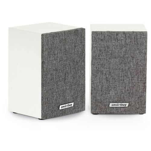 Компьютерная акустика SmartBuy FUSION