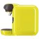 Кофемашина Bosch TAS 1251/1252//1253/1254/1255/1256/1257