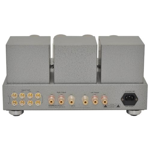 Интегральный усилитель Line Magnetic LM-216 IA