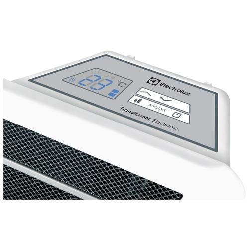 Конвектор Electrolux ECH/AG2-2000 T-TUE (электронный)