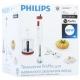 Погружной блендер Philips HR1628 Daily Collection
