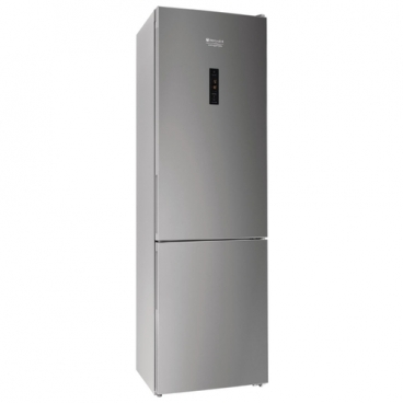 Холодильник Hotpoint-Ariston RFI 20 X