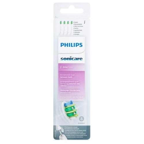 Насадка Philips Sonicare i InterCare HX9002/10 / HX9004/10