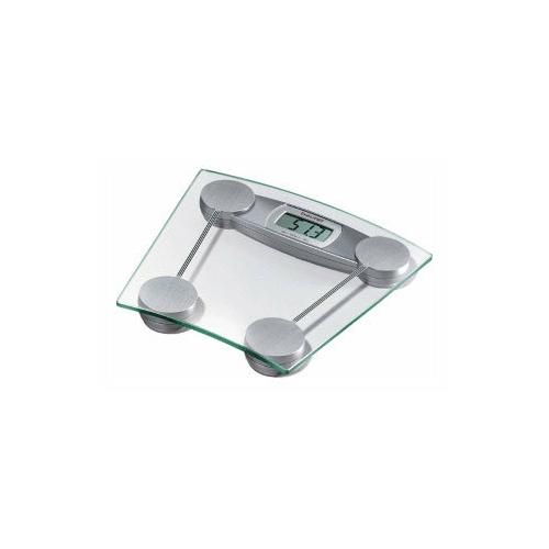 Весы Beurer GS 20 Glass