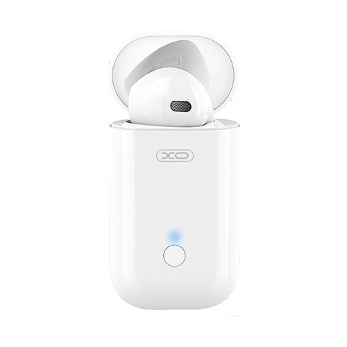 Bluetooth-гарнитура XO BE1