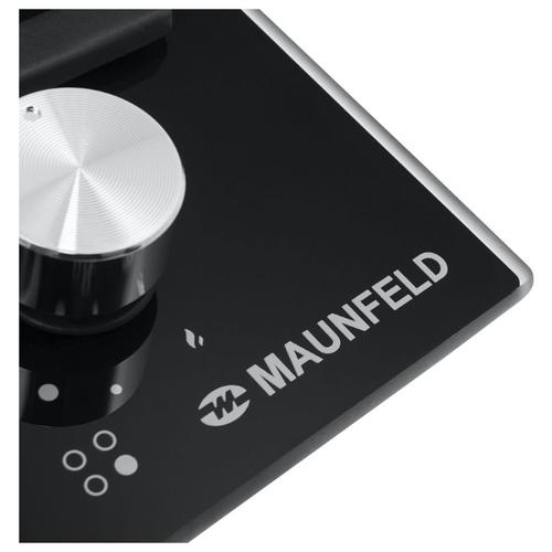 Варочная панель MAUNFELD EGHG.64.33CB/G