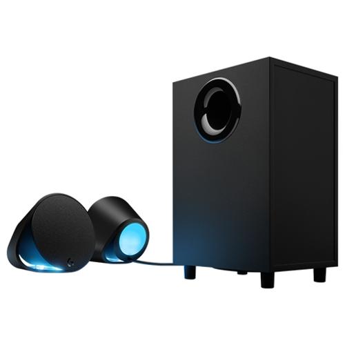 Компьютерная акустика Logitech G G560