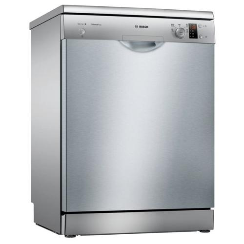Посудомоечная машина Bosch SMS 25AI01 E